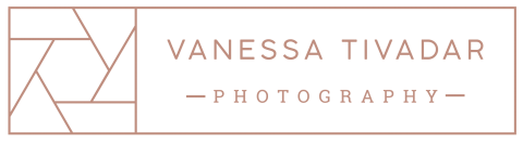 Vanessa Tivadar Photography