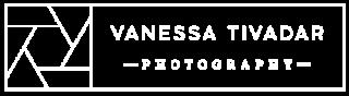 Vanessa Tivadar Photography